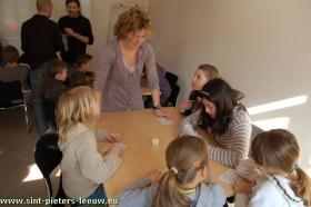 2009-03-16-jeugdboekenweek-2