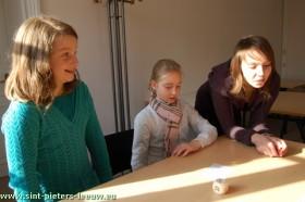 2009-03-16-jeugdboekenweek-3