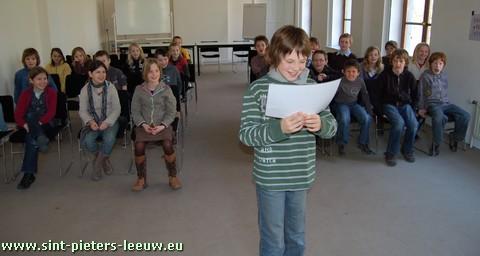 2009-03-16-jeugdboekenweek-4