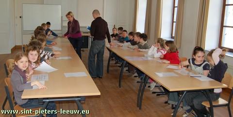 2009-03-16-jeugdboekenweek-5