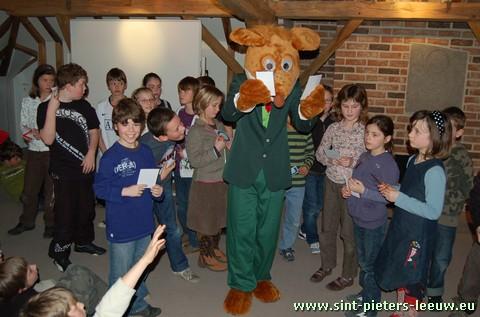 2009-03-16-jeugdboekenweek-geronimo-stilton-2