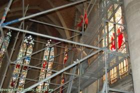2009-03-16-sint-pieterskerk_3
