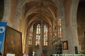 2009-03-16-sint-pieterskerk_4