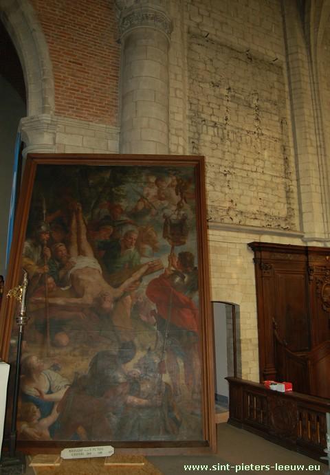2009-03-16-sint-pieterskerk_kruisiging-van-de-h-petrus_cossiers-jan