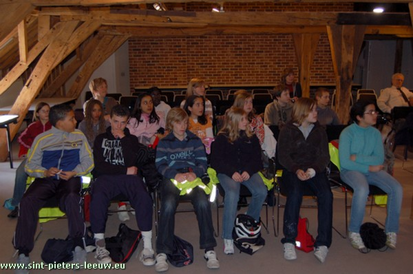 2009-03-18-mario-demesmaeker-jeugdboekenweek_sint-pieters-leeuw_2