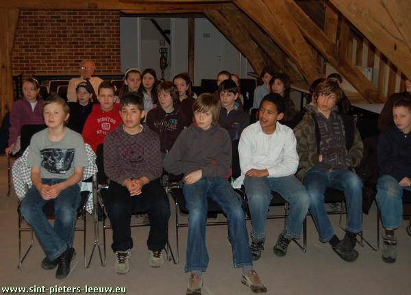 2009-03-18-mario-demesmaeker-jeugdboekenweek_sint-pieters-leeuw_3