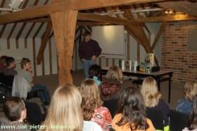 2009-03-18-mario-demesmaeker-jeugdboekenweek_sint-pieters-leeuw_4