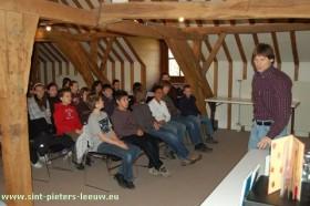 2009-03-18-mario-demesmaeker-jeugdboekenweek_sint-pieters-leeuw_5