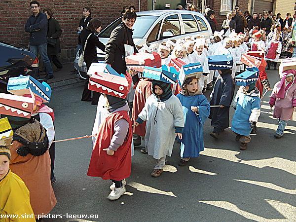 2009-03-19-kindercarnaval_sint-pieters-leeuw_3