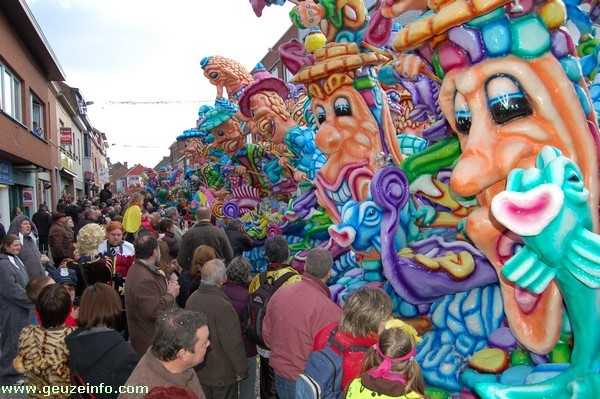 2009-03-22-carnaval-1