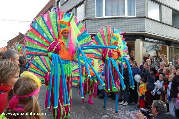 2009-03-22-carnaval-4