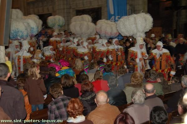 2009-03-22-carnaval-halle-ochtend-4