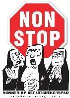 2009-03-26-noordstar