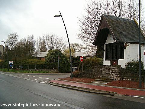 2009-03-28-postweg-bouwaaanvraag-appartementen_1