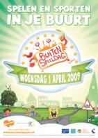 2009-03-29-buitenspeeldag