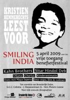 2009-04-05-smiling-india