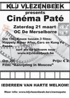 2009-cinema-pate-klj-vlezenbeek