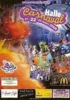 carnavalhalle