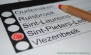 verkiezingen-stemmen-potlood-verkiezing-stembrief