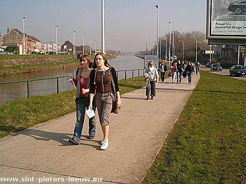 2009-03-04-sponsorloop-1