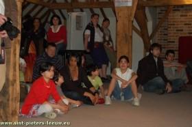 2009-04-05-smiling-india-9