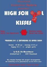 2009-04-06-redoris-affiche