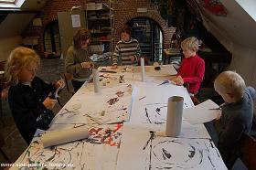 2009-04-09-kunstacademie-paasatelier_2