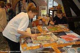 2009-04-09-kunstacademie-paasatelier_4