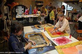 2009-04-09-kunstacademie-paasatelier_5