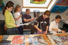 2009-04-09-kunstacademie-paasatelier_7