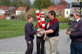 2009-04-13-koningsschieting-10