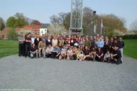 2009-04-13-koningsschieting-2009_koninklijke-schuttersgilde_sint-sebastiaan