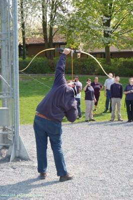 2009-04-13-koningsschieting-51