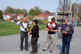 2009-04-13-koningsschieting-8