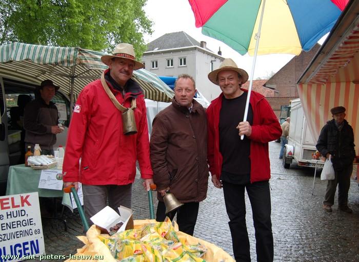 2009-04-17-feestmarkt_sint-pieters-leeuw_1