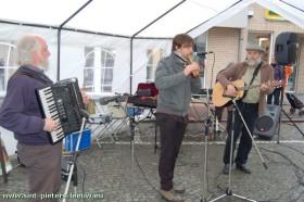 2009-04-17-feestmarkt_sint-pieters-leeuw_2-arjuin