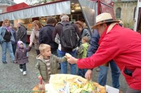 2009-04-17-feestmarkt_sint-pieters-leeuw_3