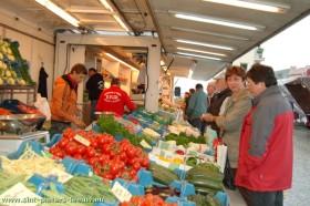 2009-04-17-feestmarkt_sint-pieters-leeuw_5