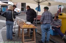 2009-04-17-feestmarkt_sint-pieters-leeuw_6