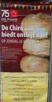 2009-04-18-75jaar-ontbijt