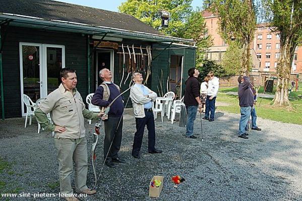 2009-04-19-handboog-initiatie_3