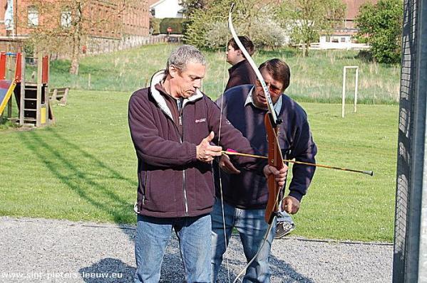 2009-04-19-handboog-initiatie_4