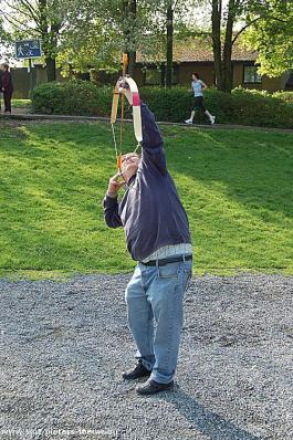 2009-04-19-handboog-initiatie_6