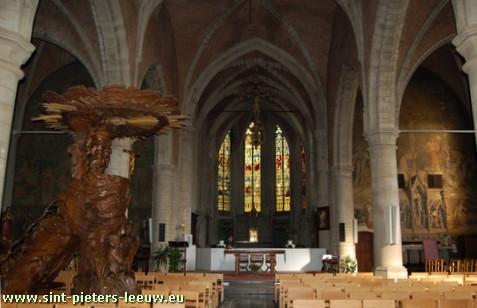 2009-04-22-sint-pieterskerk