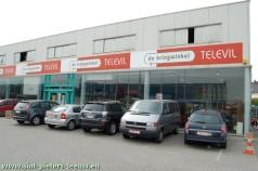 2009-04-25-televil_1