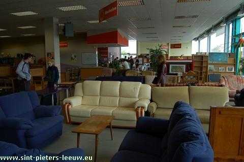 2009-04-25-televil_2