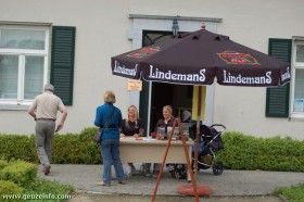 2009-04-26-lindemans_3