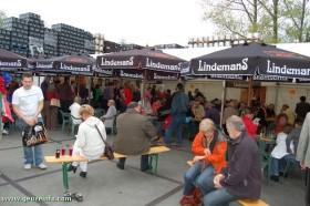 2009-04-26-lindemans_8