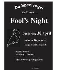 2009-04-30-fools-night
