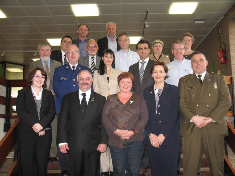 2009-04-delegatie-quebec-1